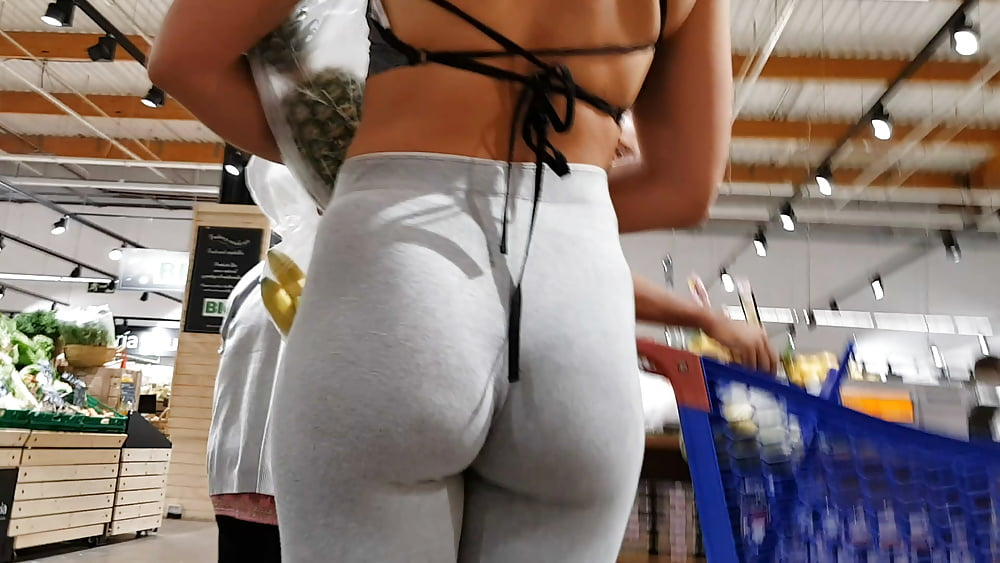 Perfect ass hole pictures