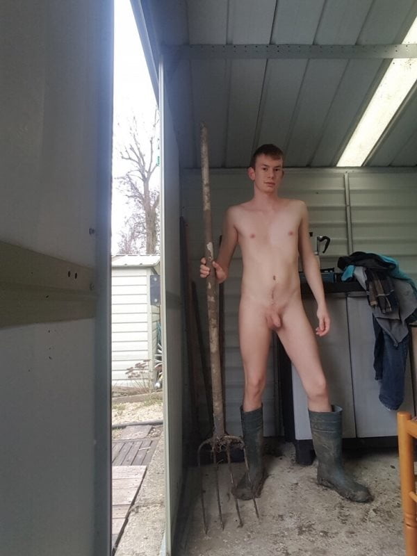 Warm Pictures Naked Men Blogspot Pictures