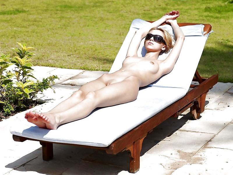 Beautiful Girls Naked Gfs Teen Tits Ass Pussy