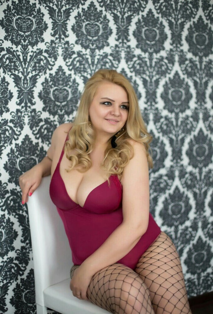 Masha Rzhevskaya - 21 Pics