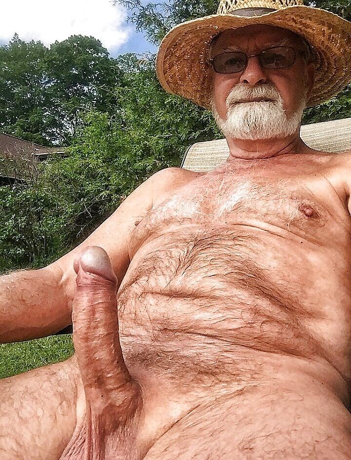 Daddies porn