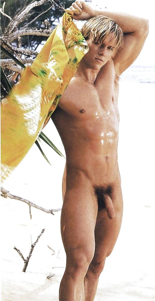 Hot sexy naked gay guys-5148