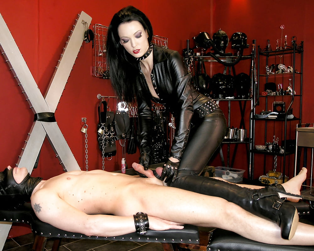 Pittsburgh bdsm and kink, pittsburghdomination listings and much more