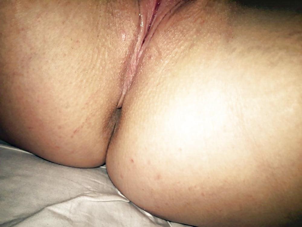 18 Year Old Chubby Amateur Big Tits Teen - 11 Pics - Xhamstercom-9514
