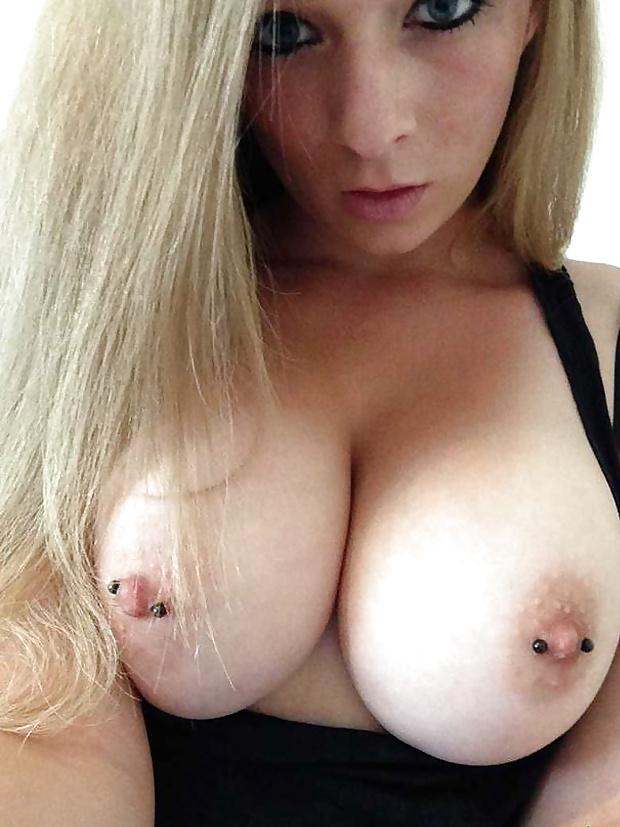 pics-of-girls-pierced-tits