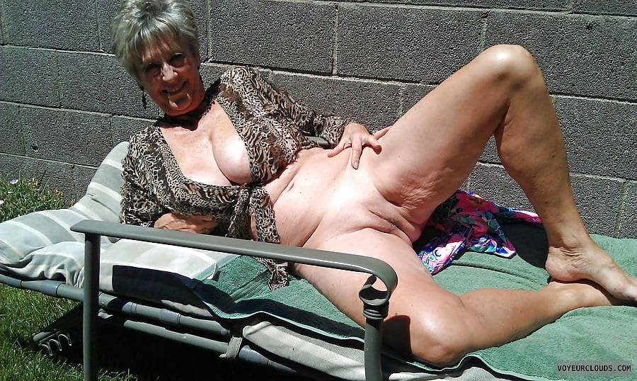 older-voyeur-south-carolina-porn-hot-babs-big-hols