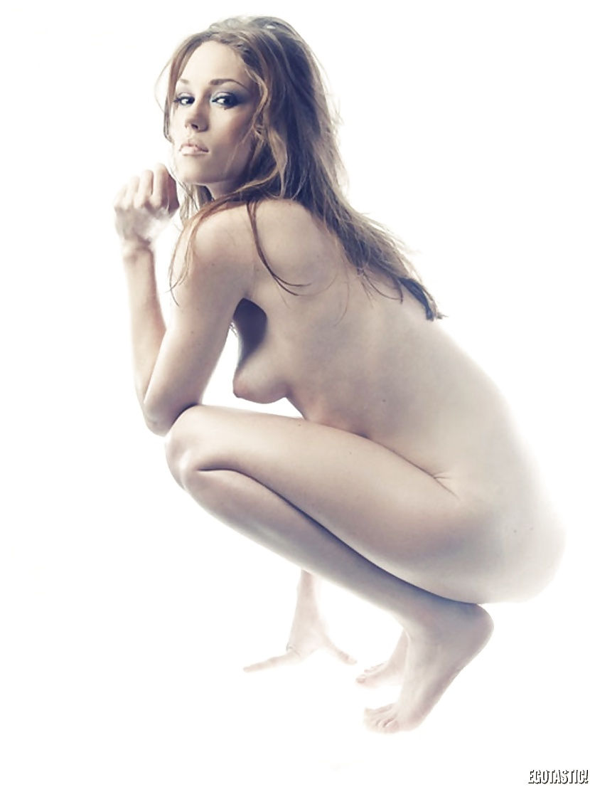 Clare grant nude porn pics leaked, xxx sex photos