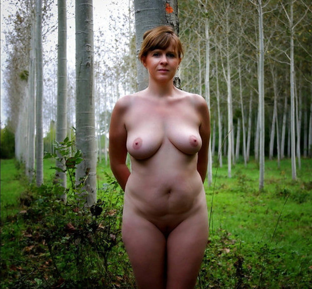 naked-southern-country-milfs