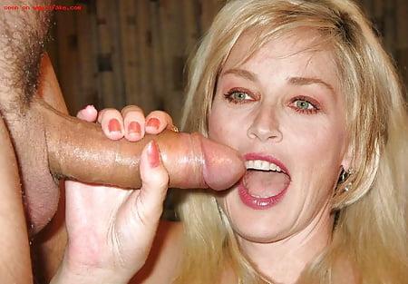 Porn pic Masturbation video search
