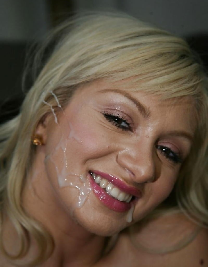 Eastern european sperm addict, erotic photos of voluptuos women