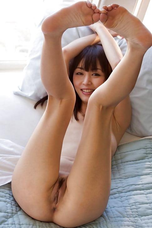lyubov-molodie-aziatki-porno-bez-tsenzuri-popu-porno