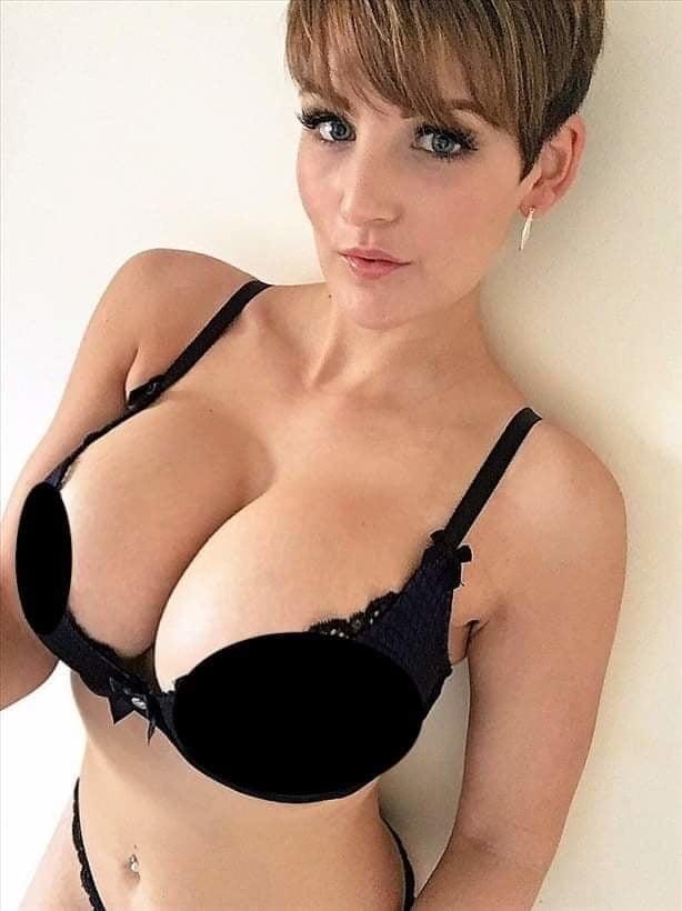 Amateur nylon sex pics #1