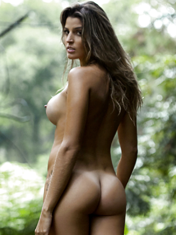 Sexy argentine babe galleries
