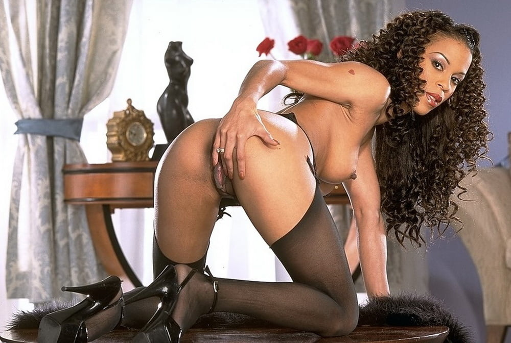 Heather hunter movies
