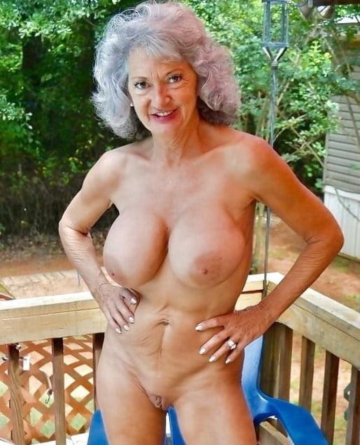 Beautiful german women naked