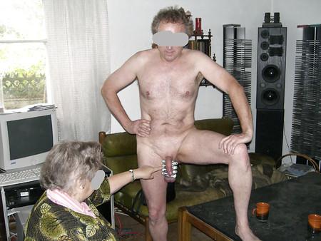 Hot russian girl porn