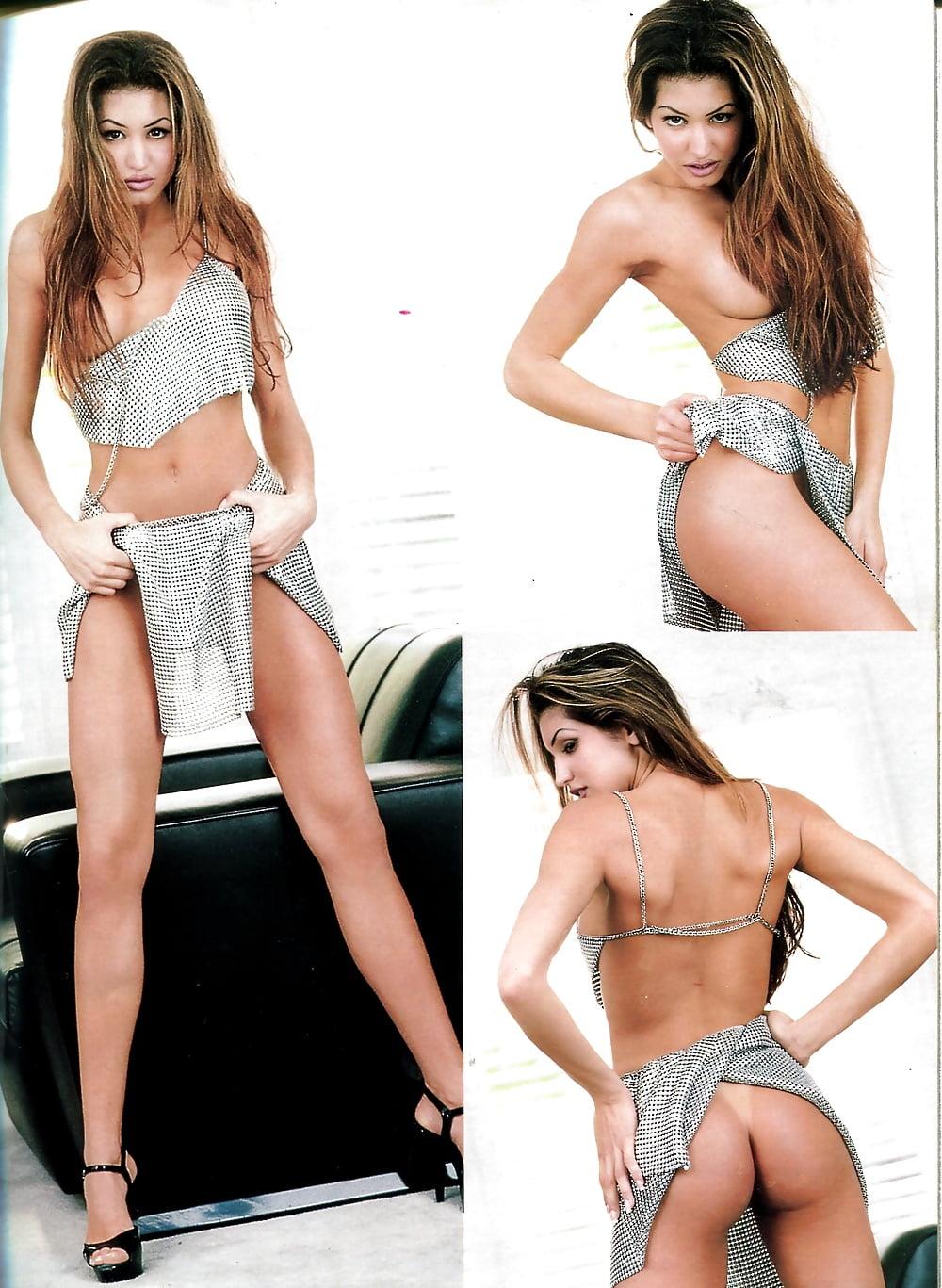 Sexy latin ladies-3071