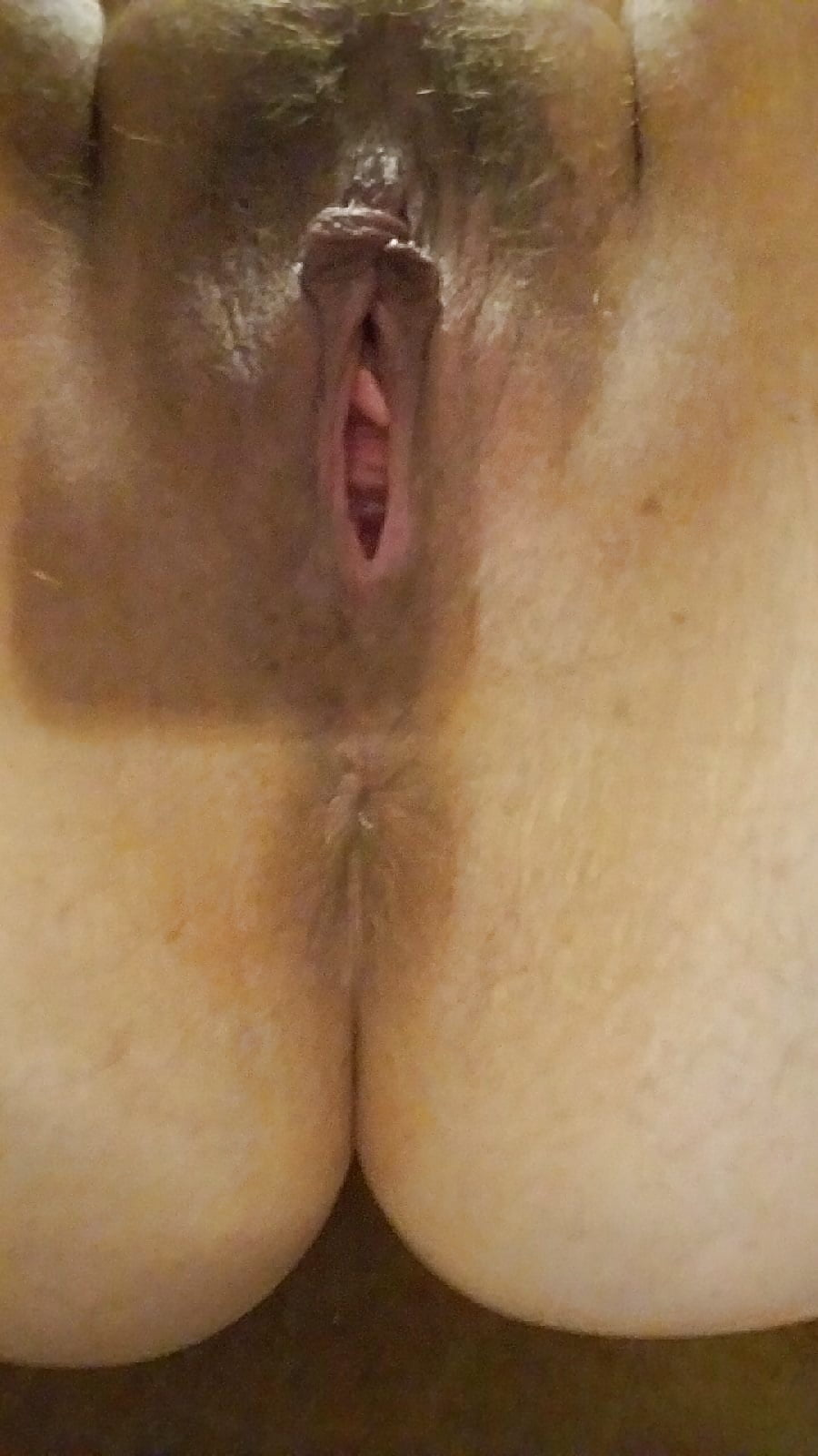 Marathi uncle drinking pee and fucking his wife - 1 8