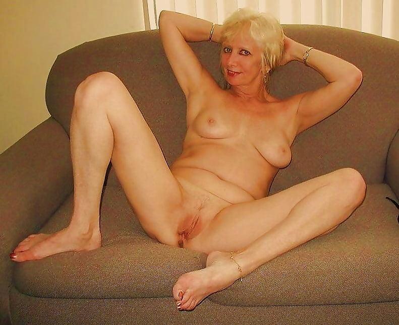 Nudist girls doing yoga instruction wife story tube