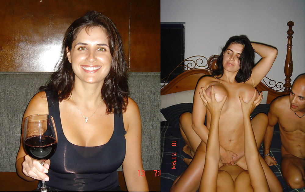 blowjob-pics-fucking-without-clothes-nude