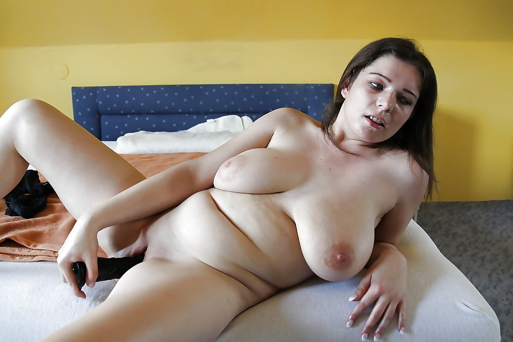 Bbw Small Tits Pics And Sex Galleries