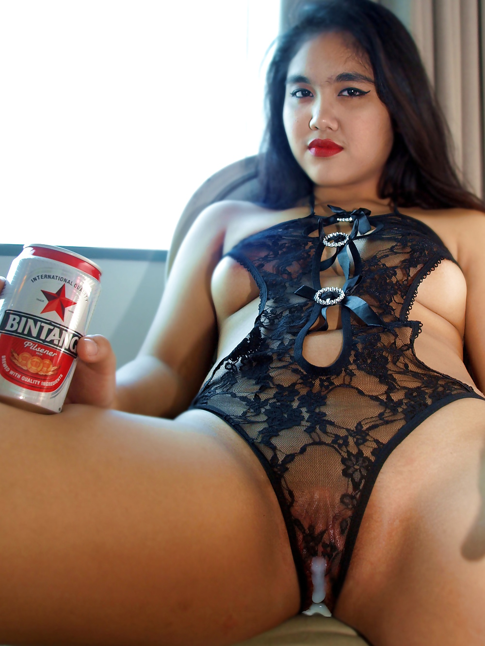 Celebrity nude hot nude panties indonesia