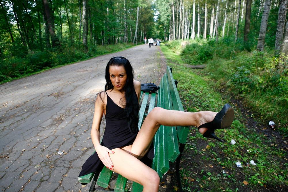 prostitutki-belaya-tserkov-onlayn-alla-dovlatova-porno-onlayn