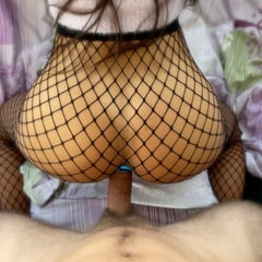 Want To See My Stepbrother Fucking Me.