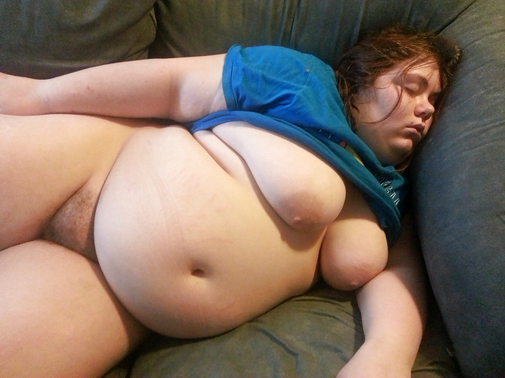 Indian Amateur Nude Sleep