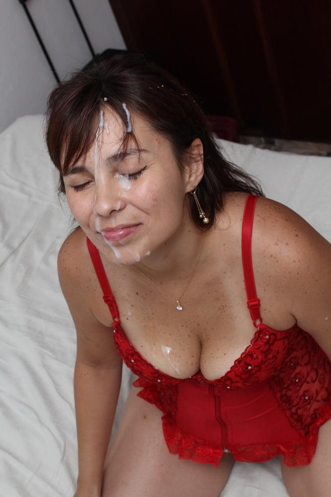 Nicest women (milf mature feet spread ass)