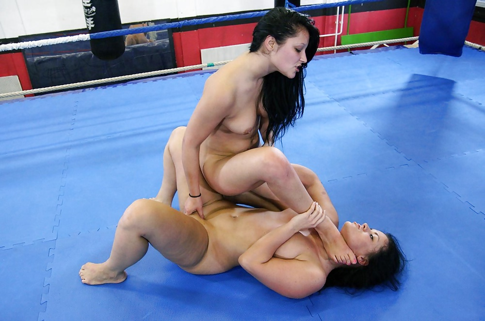 Women wrestling without fuck, chubby amateur porn female