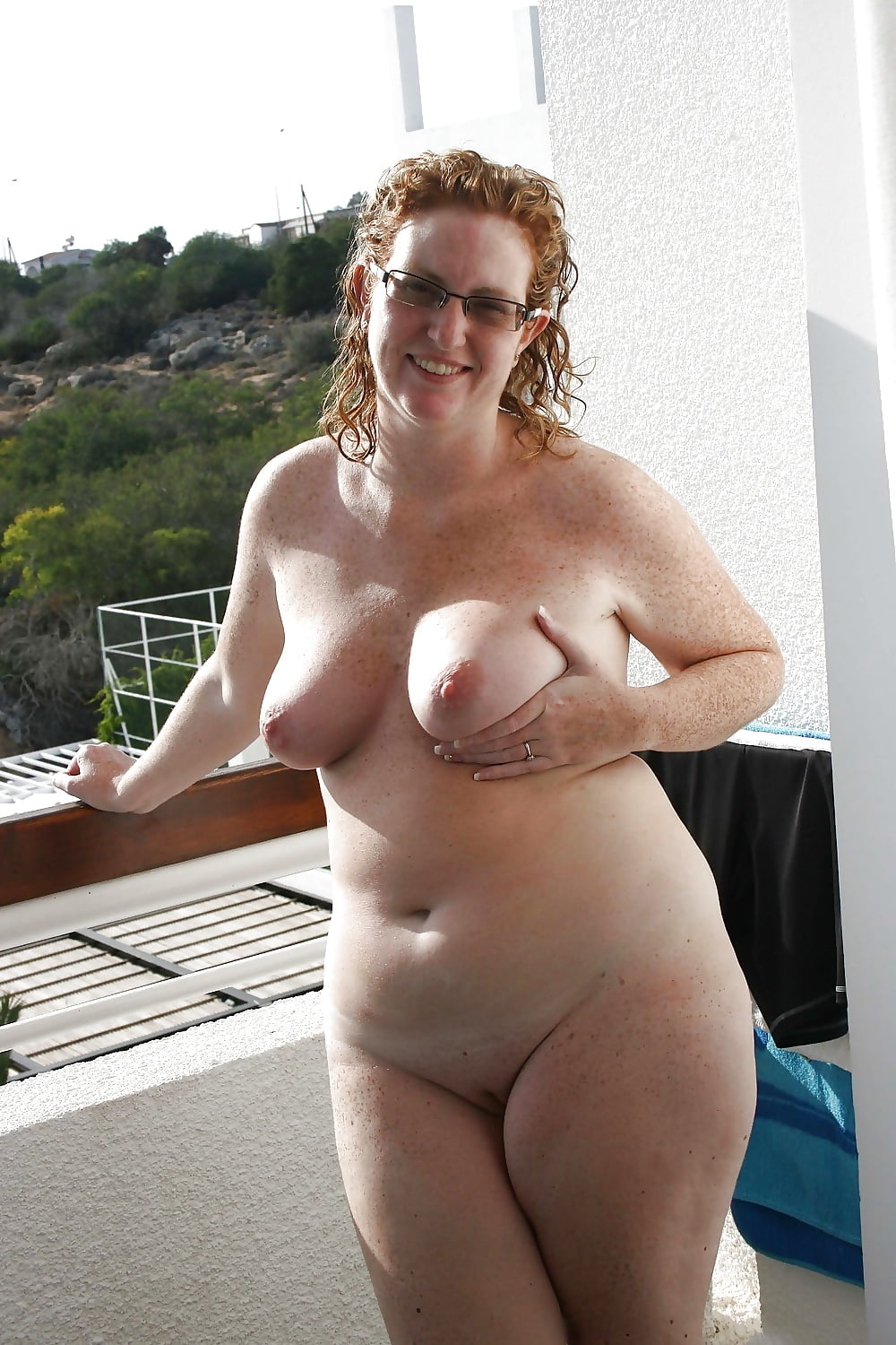 per-my-chubby-wife-nude