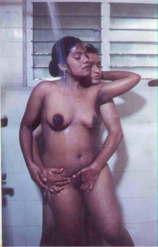 Mallu actress babilona nude bath fuck pics