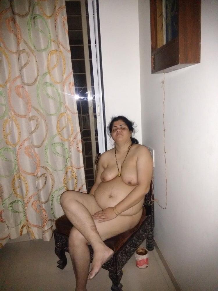 juliette binoche fake porn
