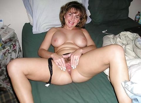 Older woman fun porn-1399