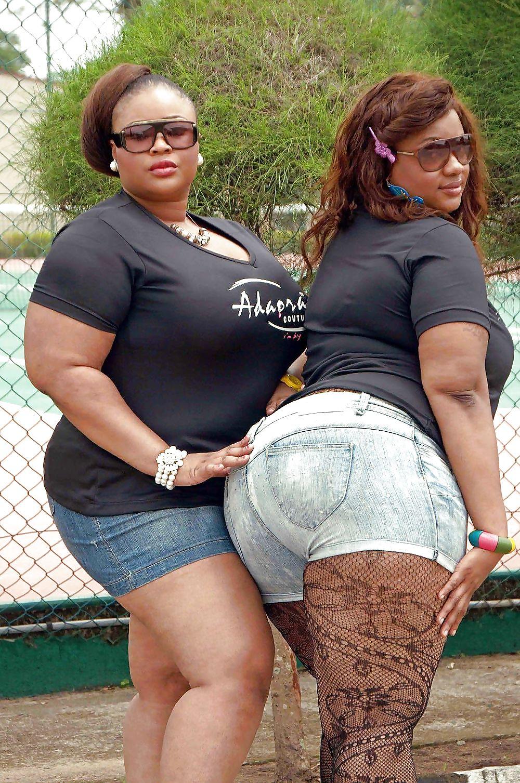 huge-fat-black-bbw-ass-krystal-steal-nude-anal-gif