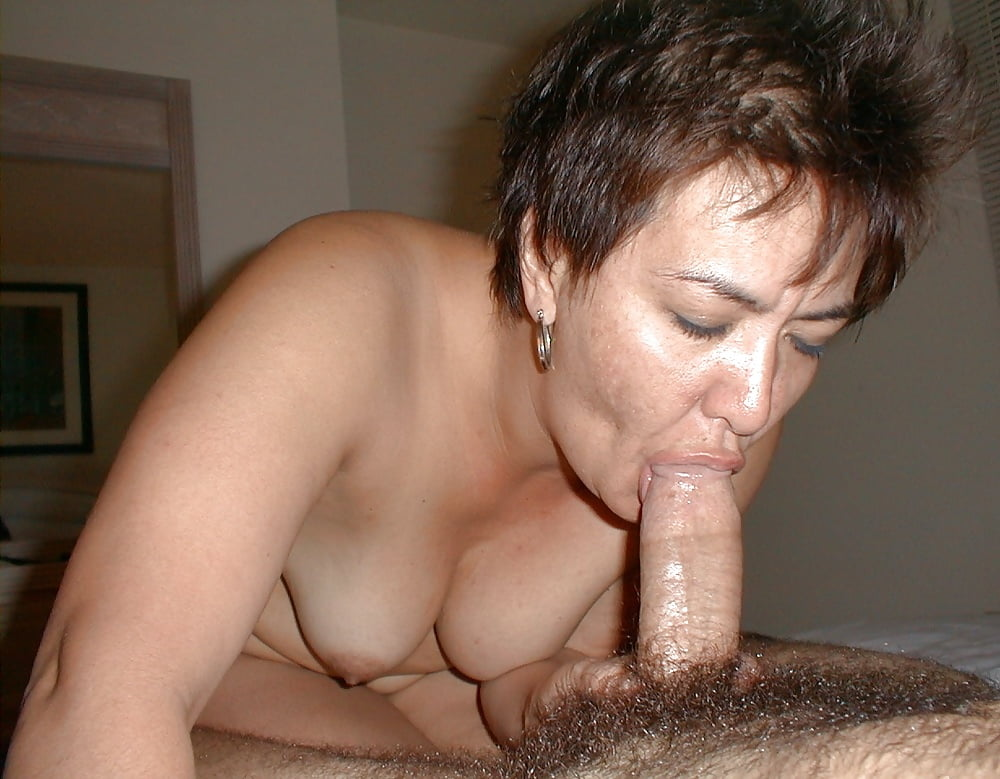 Old pussy big cock pics, naked mature women sex