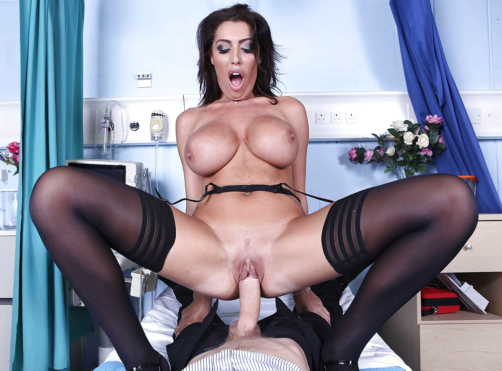 Showing Porn Images For Ava Koxxx Summer Brielle Brazzers Porn