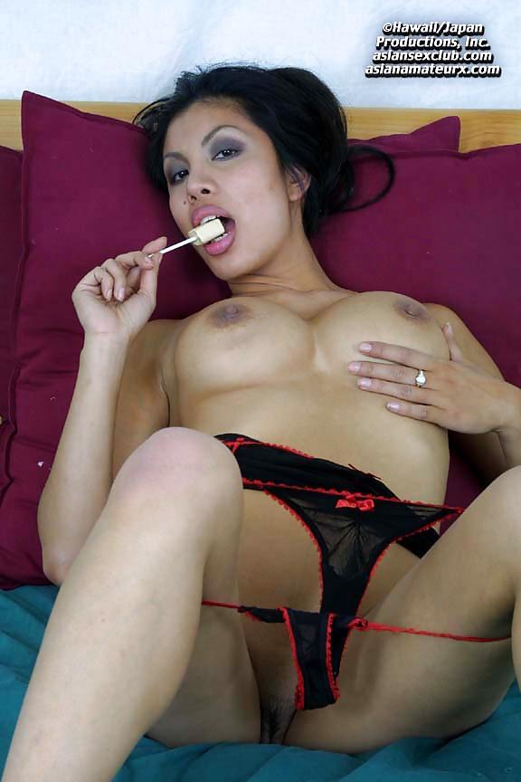 leilene-smiley-naked-pics-wife-sex-thumbnails