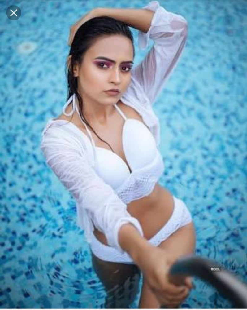 Hot babes boobs pics-7278