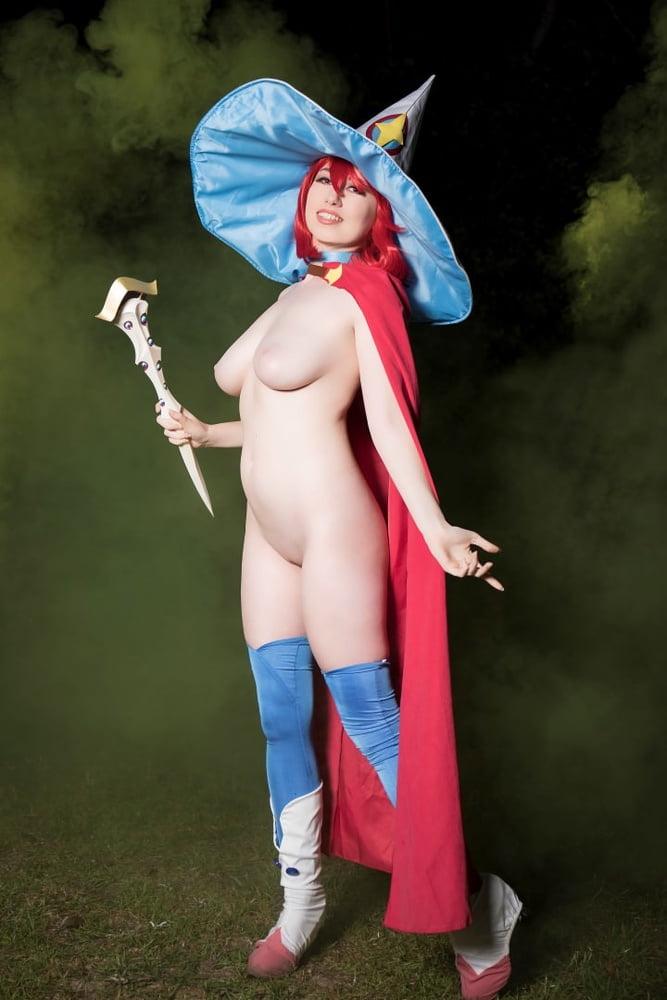 cosplay pics Erotic