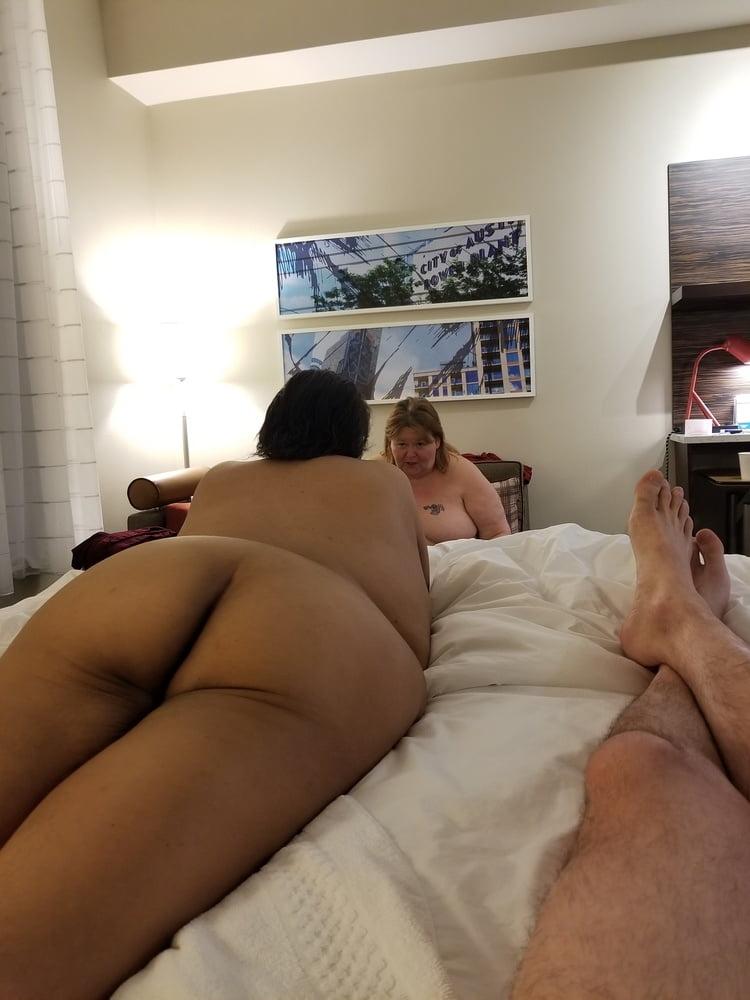 Fat ebony granny pics-6625