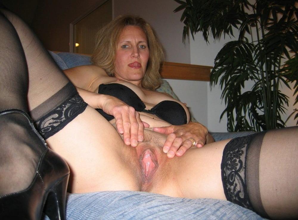 best of milf natural tits amateur