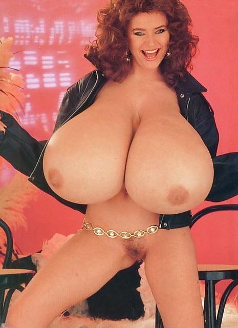Free Giant Tits Porn