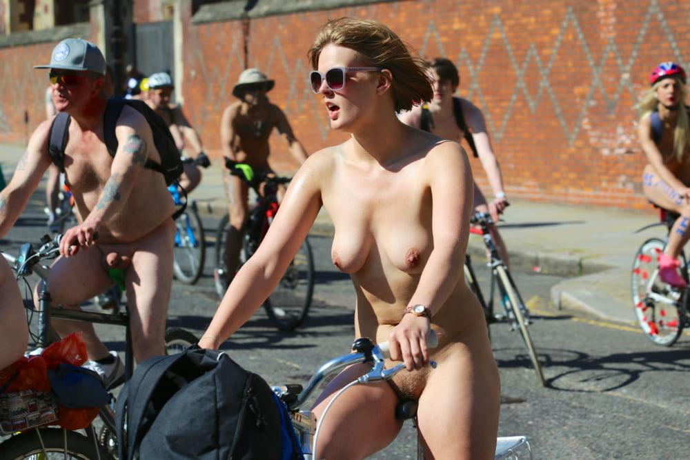Chillicothe biker rally pics