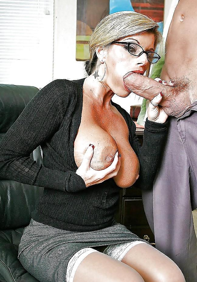 Порно Актрисы С Именем Саша