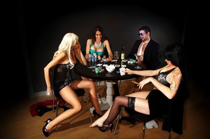 boose-naked-strip-poker-video-topless