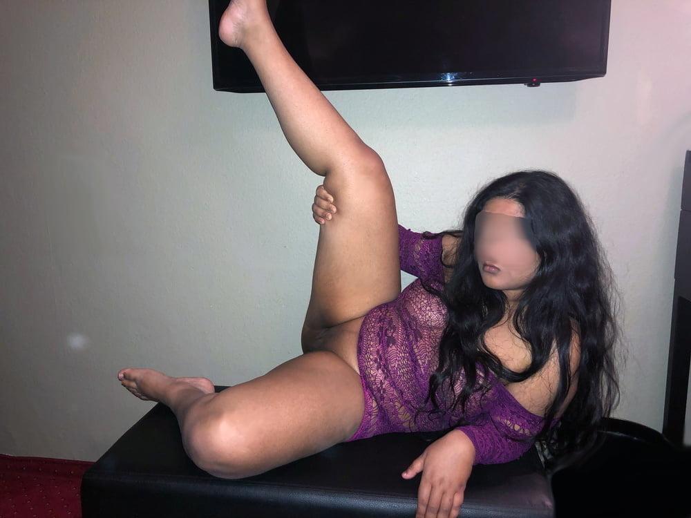 Indian desi masala porn-7061