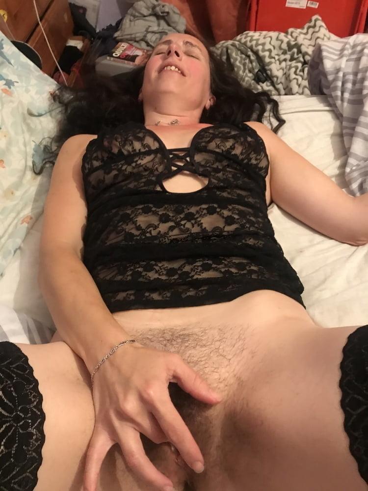 London Whore Rochelle Wants Hard Exposure - 641 Pics