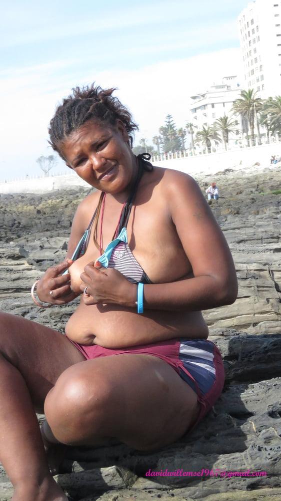 South africa homemade porn